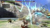 Monster Hunter 3 Ultimate - Screenshots - Bild 10