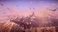 PlanetSide 2 - Screenshots - Bild 21