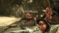 Halo 4 DLC: Crimson Map Pack - Screenshots - Bild 23
