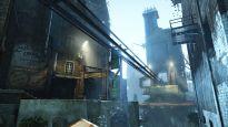 Dishonored: Die Maske des Zorns DLC: Dunwall City Trials - Screenshots - Bild 6