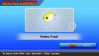 Let's Fish! Hooked On - Screenshots - Bild 5
