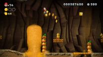 New Super Mario Bros. U - Screenshots - Bild 15