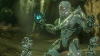 Halo 4 DLC: Crimson Map Pack - Screenshots - Bild 12