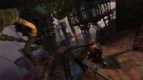 Guild Wars 2 Update: Die Verlorene Küste - Screenshots - Bild 3