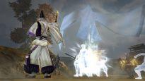 Warriors Orochi 3 Hyper - Screenshots - Bild 36