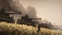 Heroes & Generals - Screenshots - Bild 6