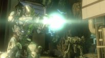 Halo 4 DLC: Crimson Map Pack - Screenshots - Bild 13