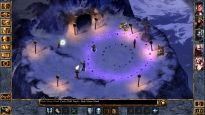Baldur's Gate: Enhanced Edition - Screenshots - Bild 6