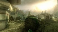 Halo 4 DLC: Crimson Map Pack - Screenshots - Bild 19