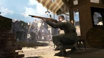 Sniper Elite V2: High Command Edition - Screenshots - Bild 12