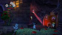 Disney Micky Epic: Die Macht der 2 - Screenshots - Bild 18