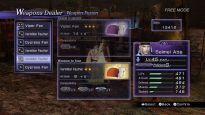 Warriors Orochi 3 Hyper - Screenshots - Bild 17