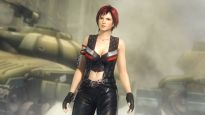 Dead or Alive 5 DLC - Screenshots - Bild 11