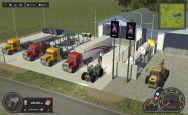 Holzfäller Simulator 2013 - Screenshots - Bild 1