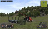 Holzfäller Simulator 2013 - Screenshots - Bild 4