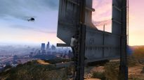 Grand Theft Auto V - Screenshots - Bild 24