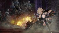 Warriors Orochi 3 Hyper - Screenshots - Bild 32