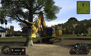 Holzfäller Simulator 2013 - Screenshots - Bild 11