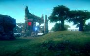 PlanetSide 2 - Screenshots - Bild 2