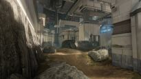 Halo 4 DLC: Crimson Map Pack - Screenshots - Bild 9