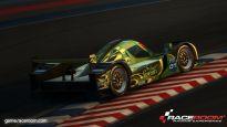 RaceRoom Racing Experience - Screenshots - Bild 5