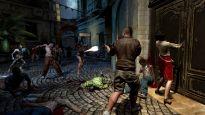 Dead Island: Riptide - Screenshots - Bild 6