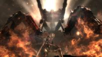 Metal Gear Rising: Revengeance - Screenshots - Bild 12