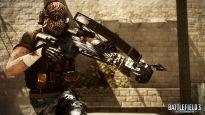 Battlefield 3 DLC: Aftermath - Screenshots - Bild 2