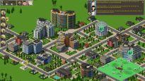 Der Planer: Städtebau - Screenshots - Bild 9