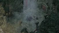 Chaos Chronicles - Screenshots - Bild 5