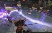 Darkfall: Unholy Wars - Screenshots - Bild 12