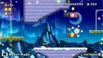 New Super Mario Bros. U - Screenshots - Bild 9