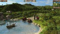 Port Royale 3 DLC: Dawn of Pirates - Screenshots - Bild 1