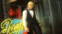 Dead or Alive 5 DLC - Screenshots - Bild 14