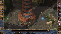 Baldur's Gate: Enhanced Edition - Screenshots - Bild 15