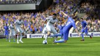 FIFA 13 - Screenshots - Bild 2