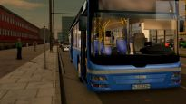 City Bus Simulator München - Screenshots - Bild 9