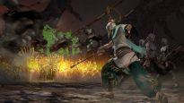 Warriors Orochi 3 Hyper - Screenshots - Bild 42