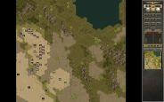 Panzer Corps: Afrika Korps - Screenshots - Bild 4