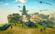 PlanetSide 2 - Screenshots - Bild 16