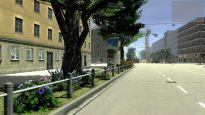 City Bus Simulator München - Screenshots - Bild 4