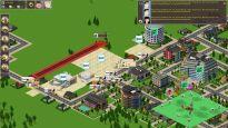 Der Planer: Städtebau - Screenshots - Bild 2
