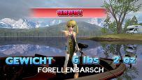 Let's Fish! Hooked On - Screenshots - Bild 10