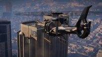 Grand Theft Auto V - Screenshots - Bild 25