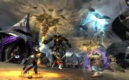 Rift: Storm Legion - Screenshots - Bild 5