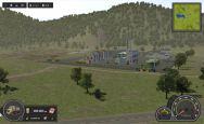 Holzfäller Simulator 2013 - Screenshots - Bild 8