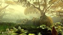 Dino Storm - Screenshots - Bild 5