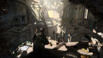 Sniper Elite V2: High Command Edition - Screenshots - Bild 9