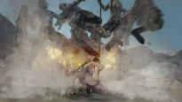 Warriors Orochi 3 Hyper - Screenshots - Bild 30
