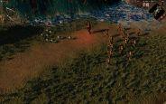 Frozen Hearth: Die letzte Schlacht - Screenshots - Bild 3